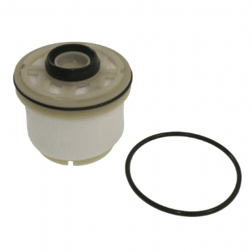 LEXUS IS220d 2.2 2005 TO 13 TFR TFS PURFLUX FUEL FILTER ENGINE SERVICE REPLACEMENT